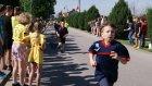 Biegi uliczne zokazji 136 Rocznicy Urodzenia Generała Sikorskiego