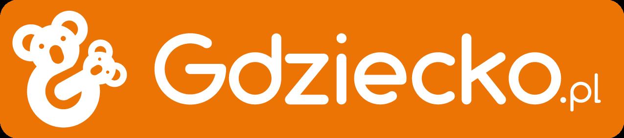 Portal gdziecko.pl