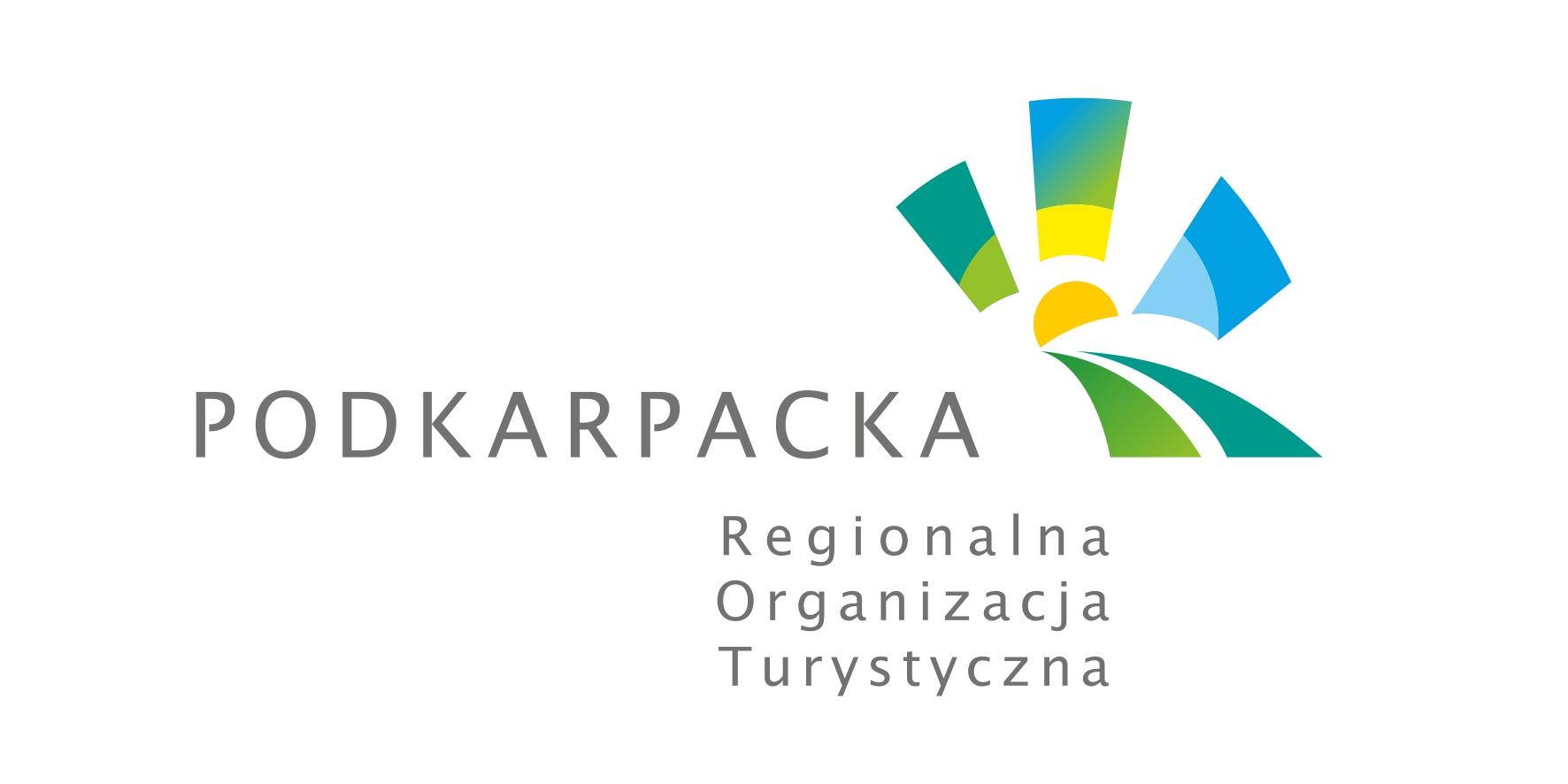 Podkarpacka Regionalna Organizacja Turystyczna