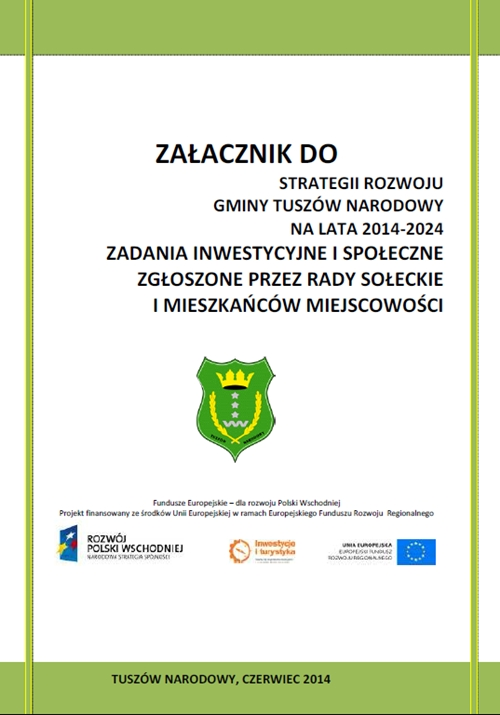 - zalacznik_do_strategii__gtn_2014-2024.jpg