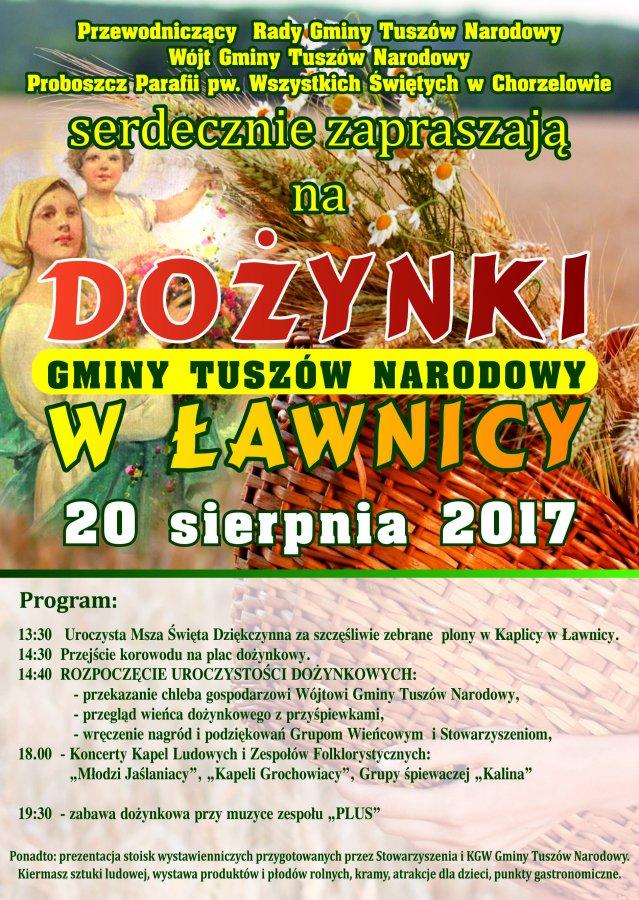 - plakat_dozynki_2017.jpg